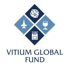 Vitium Global Fund Logo-01